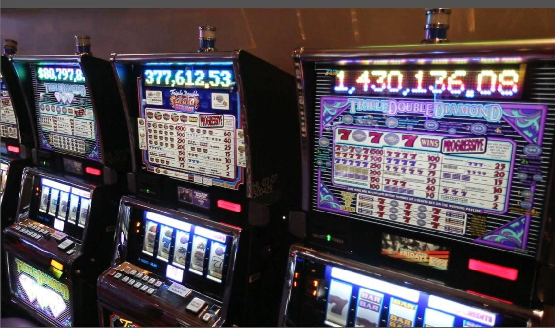 110 Free Spins Casino bei Blighty Bingo