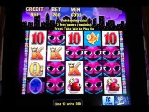 Bla 235 ma jiddispjaċihx każinò ta 'depożitu f'Casino Las Vegas