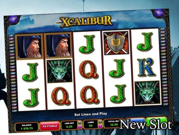 255 Free spins casino at Bet Hard