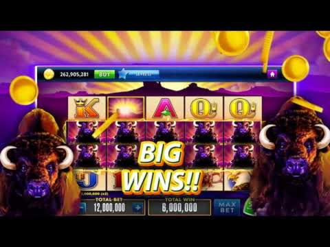 550% Match bonus casino at Casino Las Vegas
