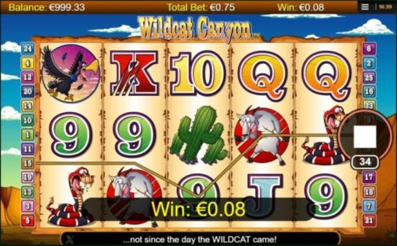 615-freier Casino-Chip bei Tony Bet