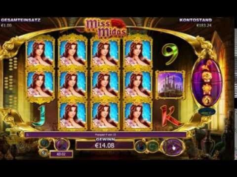 290 zadarmo kasíno točí v Next Casino