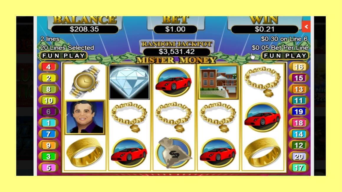 €345 Casino Chip at Reeltastic