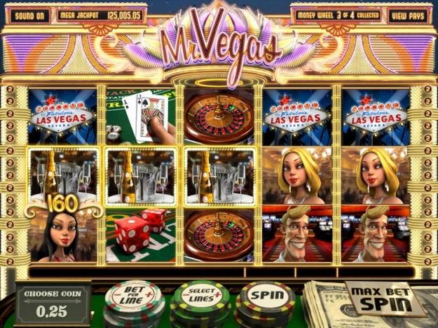 330% Match at a casino at Net Bet