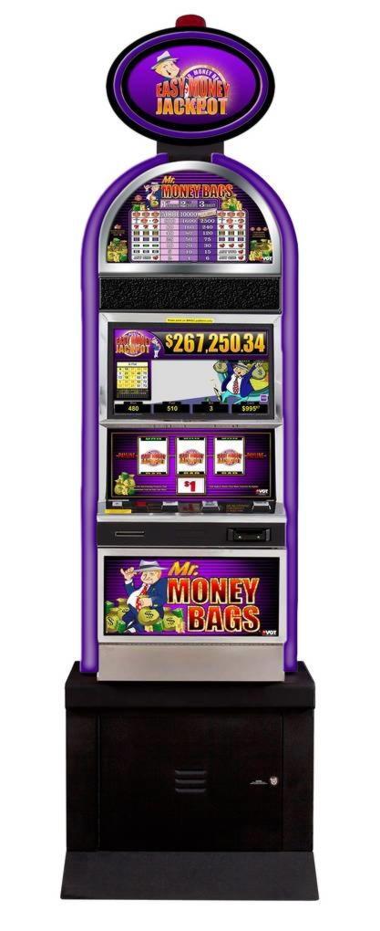 60 free spins no deposit casino at 21 Casino