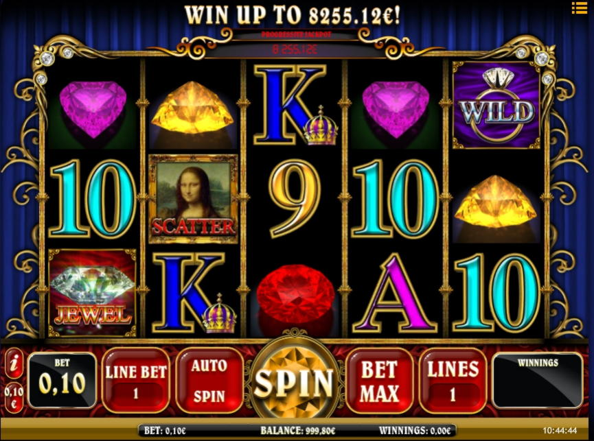 88 Free Spins Casino at Go Win Casino