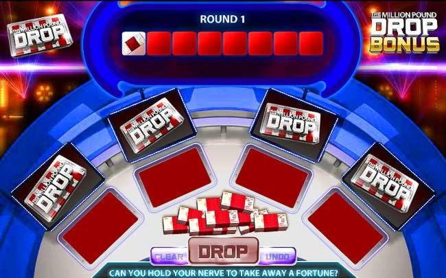 66 Free spins no deposit casino at Hot Line Casino