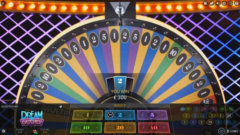 € 2355 No Deposit Bonus Code am Flume Casino