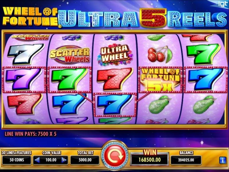 Eur 480 FREE CHIP u Ninja Casino