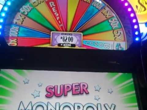 $620 casino chip at Go Win Casino