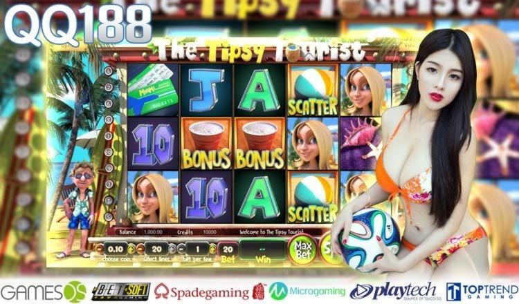 45 falas luan pa kazino depozitash në Pritni