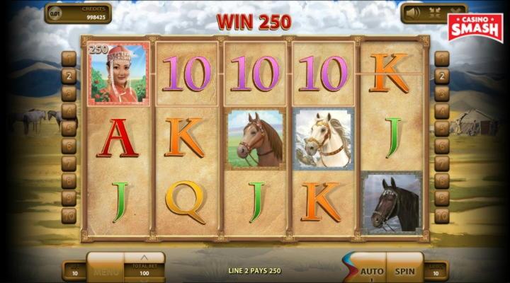 €470 Casino Tournament at Wow Bingo