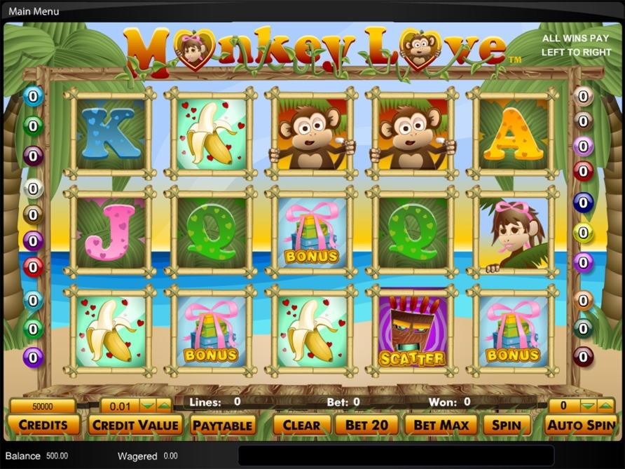 470% Registrera casino bonus på Qeen Bee Bingo