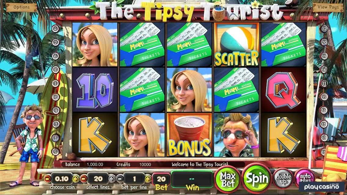 270 Bezplatné kasíno točí v Next Casino