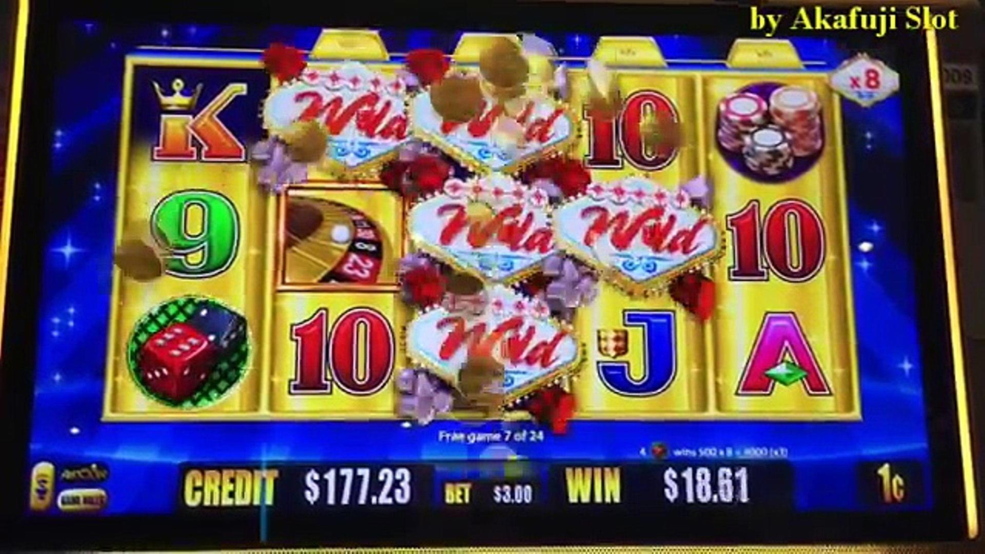 Pertandingan kasino $ 360 freeroll di Bingo Besties