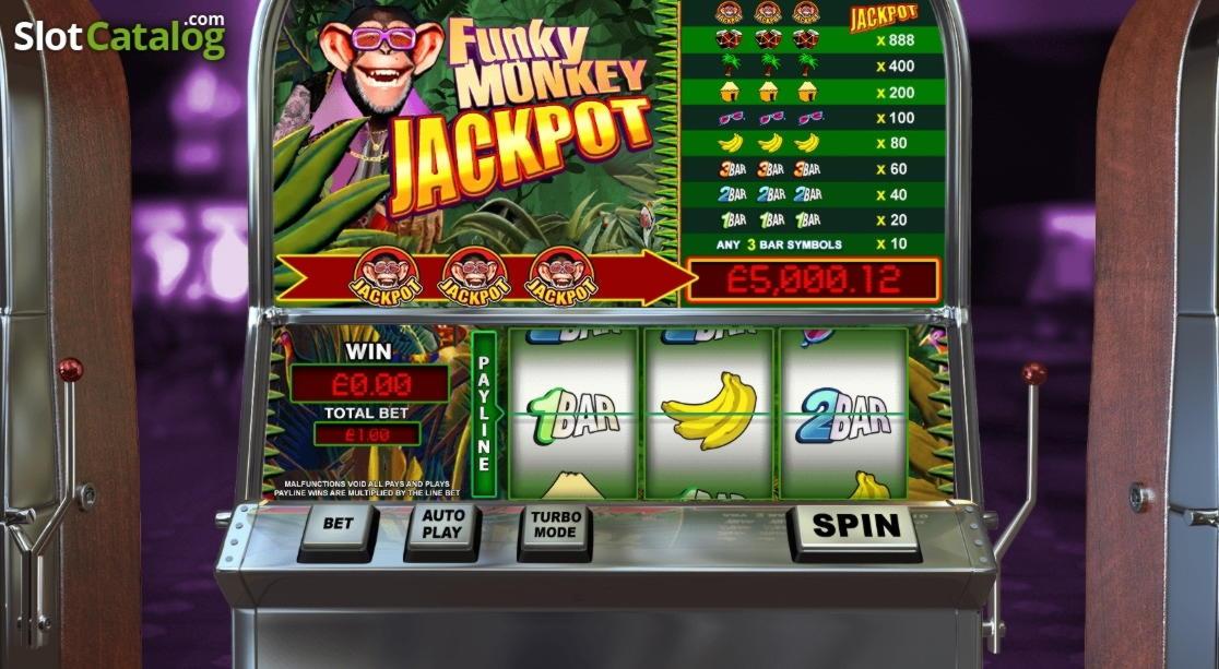 45 Free Casino Spins at Casino 440
