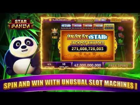 Eur 555 Casino Chip am Bet First Casino