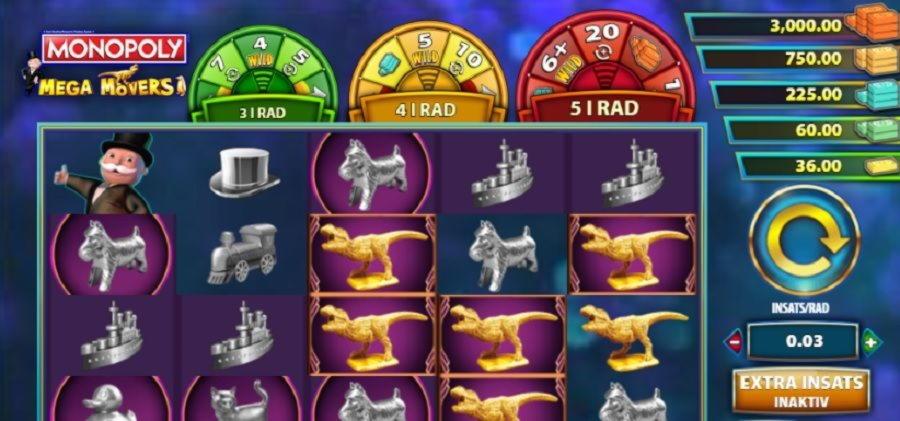 € 2090 Zinger Bingo nav depozīta bonusa