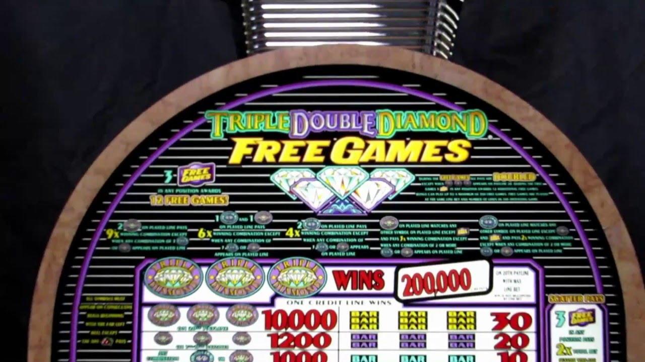 £ 675 Gratis casino chip på Mega Casino