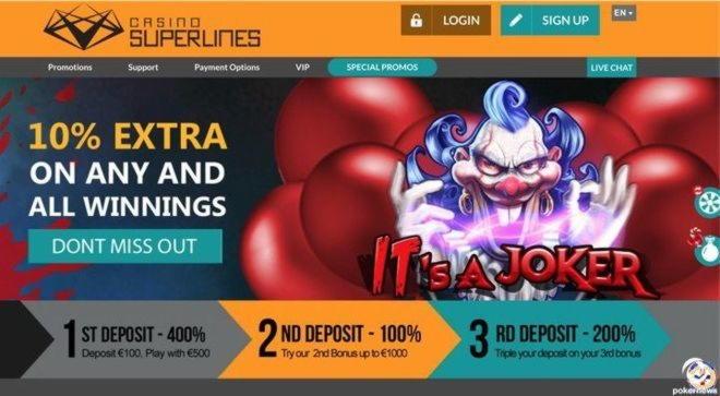 70 Безкоштовні закрутки без депозиту на Spins Royale
