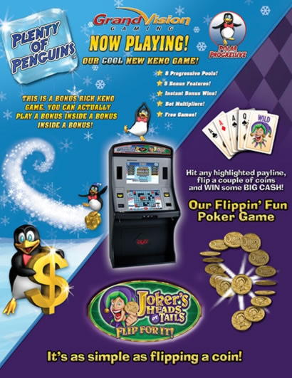 $435 Free chip casino at Cash Cabin