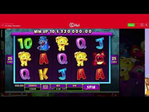 66 free spins casino à Spins Royale