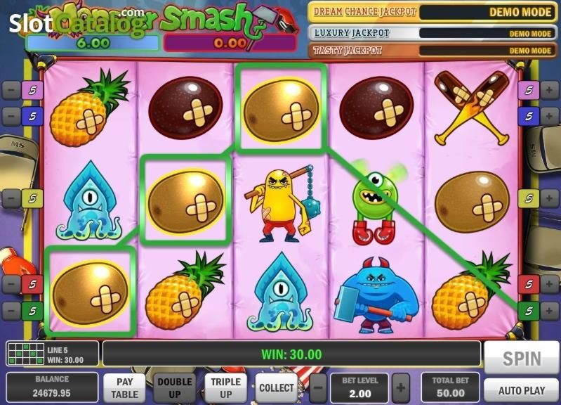 $ 655 Besplatni novac u Casino Gold Clubu