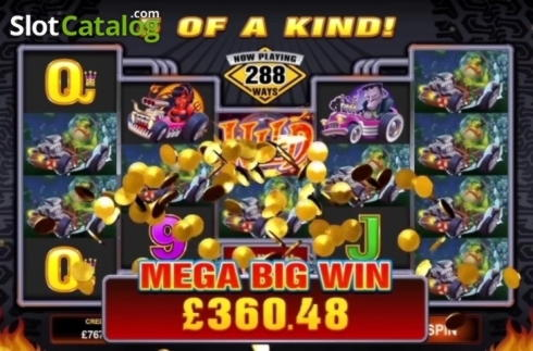 $965 Casino tournaments freeroll at Cyber Club Casino