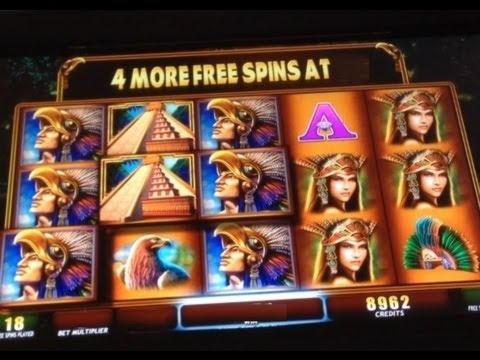 115 Loyal Free Spins! at Vegas Luck