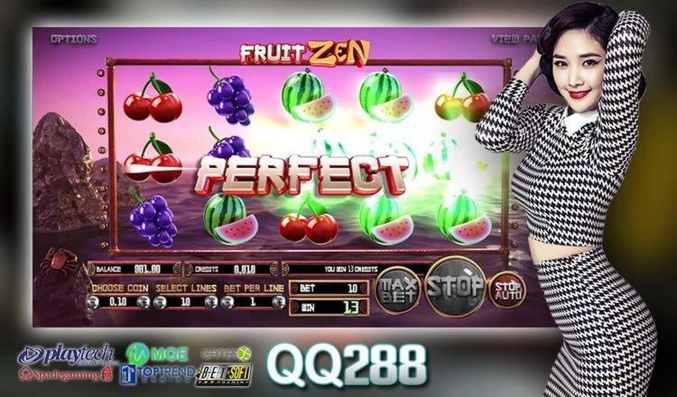 £ 130 Free Chip Casino a SC Casino