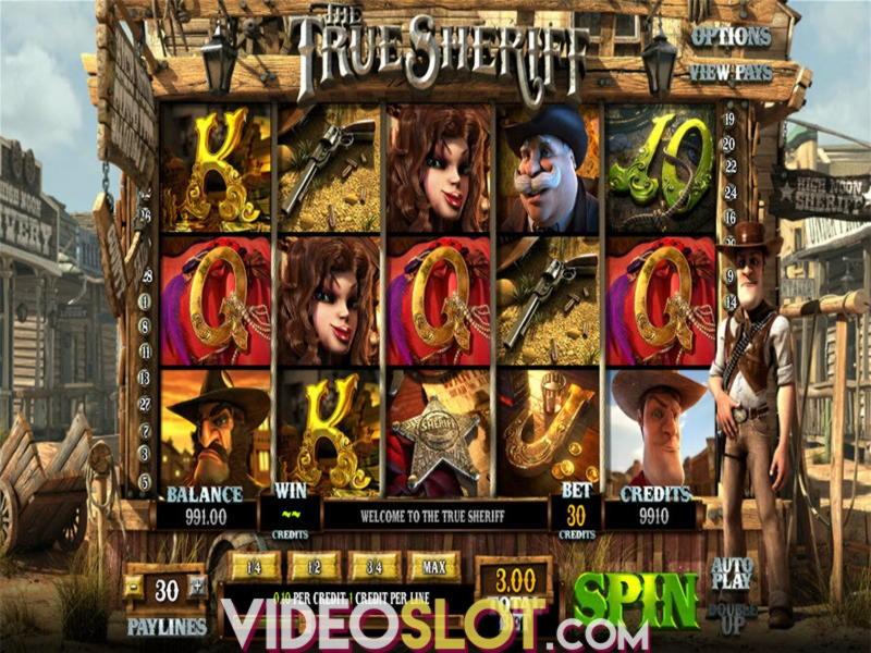 65 Loyal Free Spins! at King Billy Casino