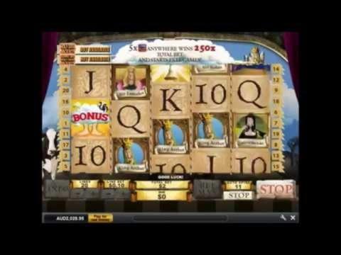 930% Bonus za prvý vklad v kasíne Rise