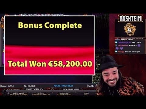 Opti Bet $ 50在线赌场锦标赛