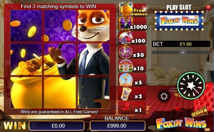 € 230 kazino čips Superior kazino