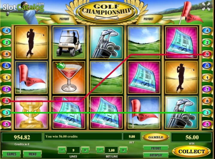 Slot Joint的230 Free Spins