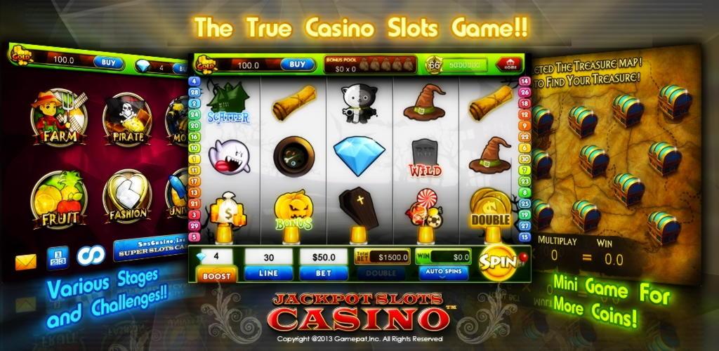 155- ի դատավարությունը կավարտվի Argo Casino- ում