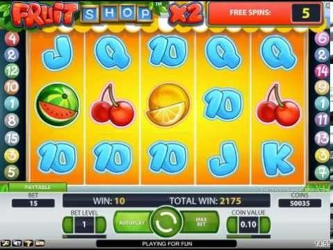 695% Najboljši casino bonusa za prijavo pri Bet Motion
