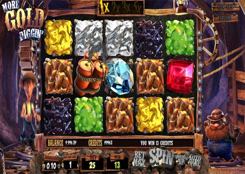 Welcome Bonus 790% Casino ad Spintropolis