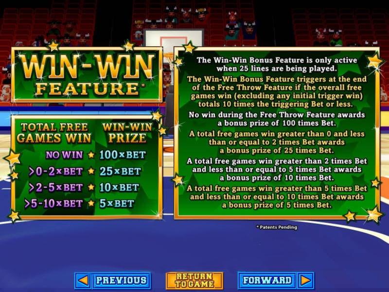 €120 Casino Tournament at 6 Black