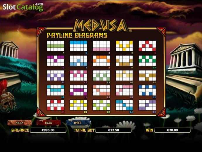 45 Free spins no deposit at Casino Dingo
