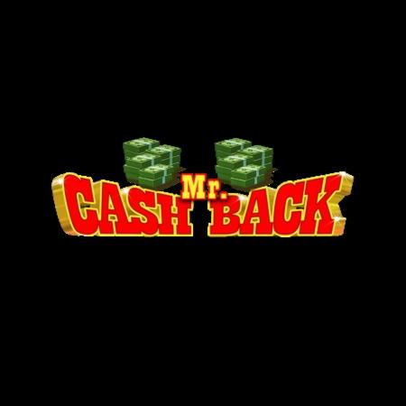 705% pirmās iemaksas bonuss Superior Casino