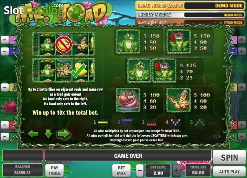 € 3855 Engin innborgun bónus kóða á Casino Dingo