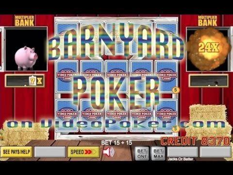 300 besplatni okreti bez depozita casino na Inet Bet