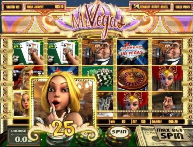95 Trial Spins v kasíne Rise