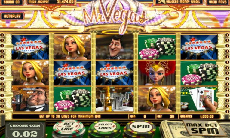 99 Free casino spins at IVI Casino