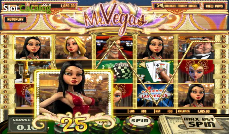"$ 1295 Nėra depozito ""MYB Casino"""