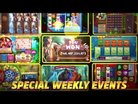 Poker Noxda $ 4030 NO-DEPOZIT BONUS