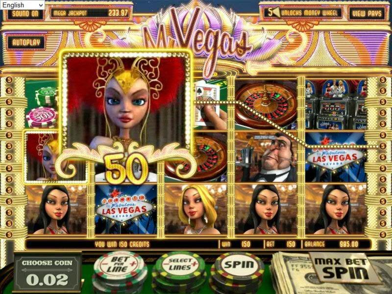 EURO 4480 No deposit at Slots 500