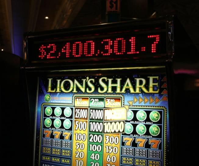 Bingo Besties'de $ 450 ücretsiz çip