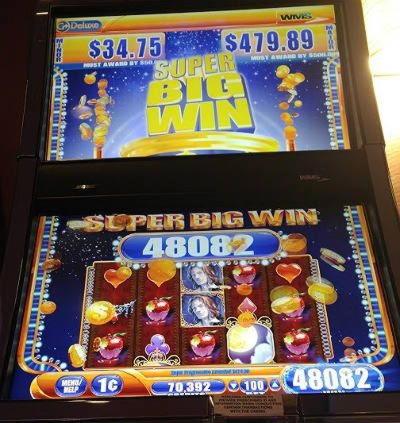 £ 310 Casino Tournament na LSbet